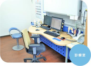 facilities_06