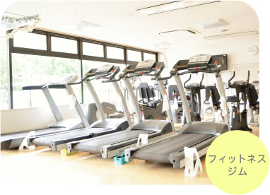 facilities_09