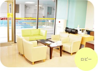 facilities_13